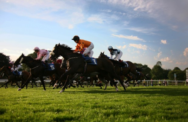 gb_0012_Horse Racing