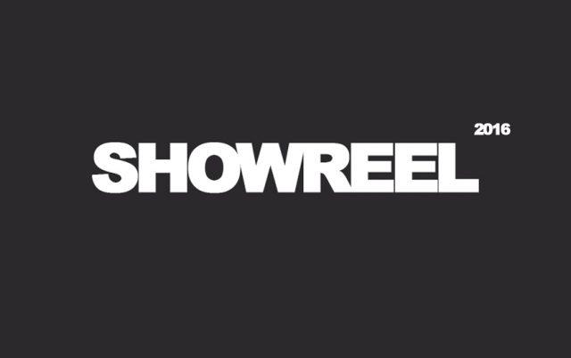 SHOWREEL 2016-image