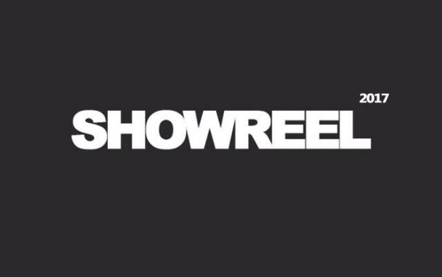 SHOWREEL 2017-image