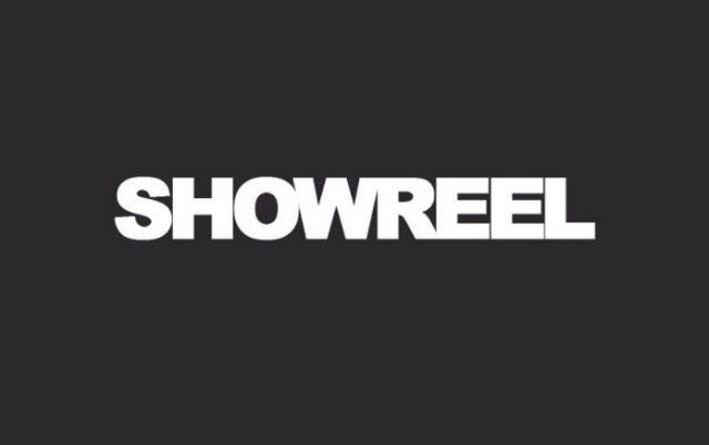 SHOWREEL -image