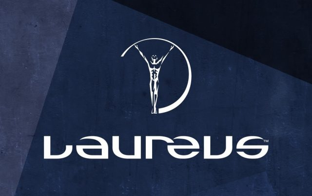 Laureus 2021-image